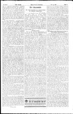 Neue Freie Presse 19260626 Seite: 17