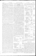 Neue Freie Presse 19260626 Seite: 18