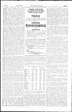 Neue Freie Presse 19260626 Seite: 19