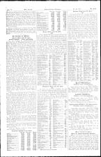 Neue Freie Presse 19260626 Seite: 20