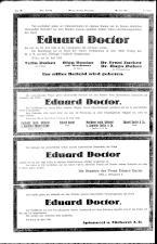 Neue Freie Presse 19260626 Seite: 22