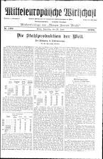 Neue Freie Presse 19260626 Seite: 23