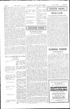 Neue Freie Presse 19260626 Seite: 24