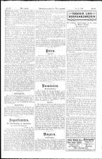Neue Freie Presse 19260626 Seite: 25