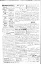Neue Freie Presse 19260626 Seite: 26