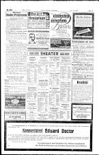 Neue Freie Presse 19260626 Seite: 27