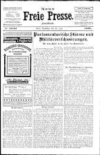 Neue Freie Presse 19260626 Seite: 29