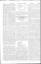 Neue Freie Presse 19260626 Seite: 2