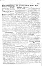 Neue Freie Presse 19260626 Seite: 30