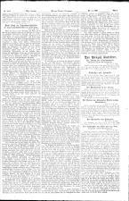 Neue Freie Presse 19260626 Seite: 31