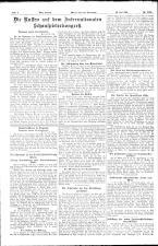 Neue Freie Presse 19260626 Seite: 32