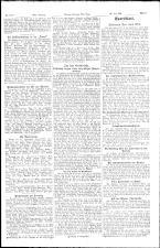 Neue Freie Presse 19260626 Seite: 33