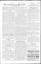 Neue Freie Presse 19260626 Seite: 34