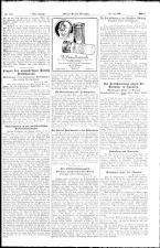 Neue Freie Presse 19260626 Seite: 3