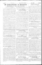 Neue Freie Presse 19260626 Seite: 4