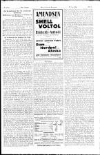 Neue Freie Presse 19260626 Seite: 5