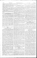 Neue Freie Presse 19260626 Seite: 6