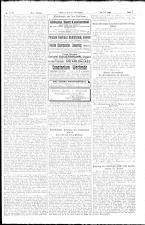Neue Freie Presse 19260626 Seite: 7