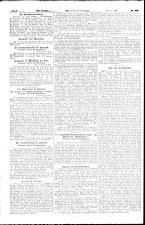Neue Freie Presse 19260626 Seite: 8
