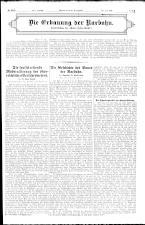 Neue Freie Presse 19260626 Seite: 9