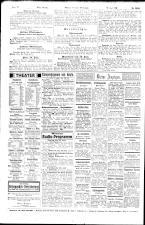Neue Freie Presse 19260628 Seite: 10