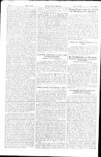 Neue Freie Presse 19260628 Seite: 2