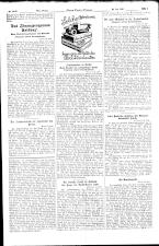 Neue Freie Presse 19260628 Seite: 3