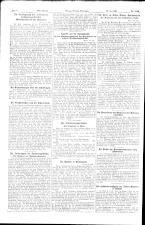 Neue Freie Presse 19260628 Seite: 4
