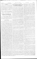 Neue Freie Presse 19260628 Seite: 5