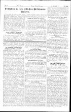 Neue Freie Presse 19260628 Seite: 6
