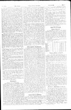 Neue Freie Presse 19260628 Seite: 7