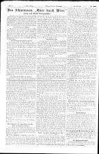 Neue Freie Presse 19260628 Seite: 8