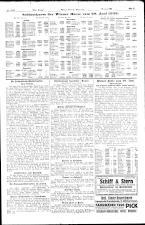 Neue Freie Presse 19260628 Seite: 9