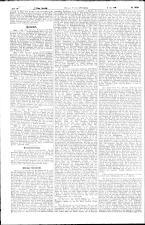 Neue Freie Presse 19260704 Seite: 10