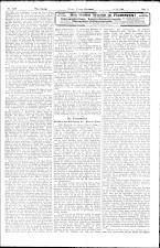 Neue Freie Presse 19260704 Seite: 11