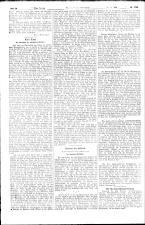 Neue Freie Presse 19260704 Seite: 12