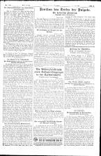 Neue Freie Presse 19260704 Seite: 13