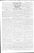 Neue Freie Presse 19260704 Seite: 14
