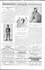 Neue Freie Presse 19260704 Seite: 15