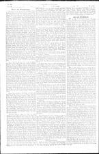 Neue Freie Presse 19260704 Seite: 16