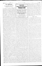 Neue Freie Presse 19260704 Seite: 18