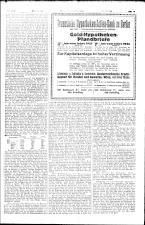 Neue Freie Presse 19260704 Seite: 19