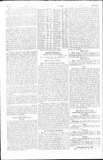 Neue Freie Presse 19260704 Seite: 20