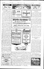 Neue Freie Presse 19260704 Seite: 21