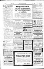 Neue Freie Presse 19260704 Seite: 22