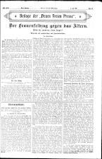 Neue Freie Presse 19260704 Seite: 23