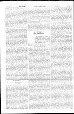 Neue Freie Presse 19260704 Seite: 24