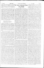 Neue Freie Presse 19260704 Seite: 25