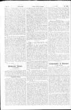 Neue Freie Presse 19260704 Seite: 26