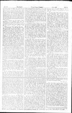 Neue Freie Presse 19260704 Seite: 27